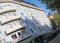 Hotel Everest - Hotel - Ristorante in  - Trento -  - Trentino-Alto Adige