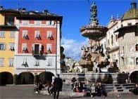 Hotel Venezia - Hotel Garnì in  - Trento -  - Trentino-Alto Adige