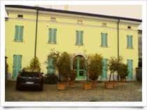 Virgilio Residence - Residence, a Cerese / <span class=&#39;notranslate&#39;>Borgo Virgilio</span> (Lombardia)