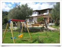 Agriturismo Sa Inza - Agriturismo, a <span class=&#39;notranslate&#39;>Torp&egrave;</span> (Sardegna)