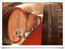 Ca&#39; De&#39; Santi - Produzione Vini - Cantina, a <span class=&#39;notranslate&#39;>Romagnano Sesia</span> (Piemonte)