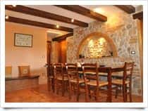 B&B Il CantinoccioBed and Breakfast (Cerasolo)