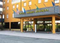 Grand Hotel Bologna - Hotel, con centro benessere, piscina e ristorante a Pieve di Cento (Emilia Romagna)