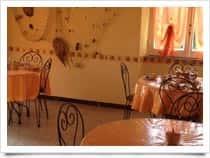 B&B Il Melangolo - Bed and Breakfast in  - Sant'Antioco -  SU - Sardegna