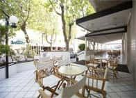 Hotel Impero - Hotel a Miramare di Rimini in Miramare - Rimini -  - Emilia Romagna