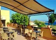 Hotel Alba d'Amore - Hotel & Ristorante, a Isola di Lampedusa / <span class='notranslate'>Lampedusa e Linosa</span> (Sicilia)