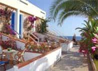 Hotel Guitgia Tommasino - Hotel, a Isola di Lampedusa / <span class='notranslate'>Lampedusa e Linosa</span> (Sicilia)