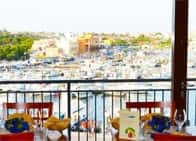Hotel Martello - Hotel fronte spiaggia, con ristorante, a Isola di Lampedusa / <span class='notranslate'>Lampedusa e Linosa</span> (Sicilia)