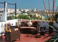 Hotel U' Piddu Club - Hotel & Ristorante, a Isola di Lampedusa / <span class='notranslate'>Lampedusa e Linosa</span> (Sicilia)