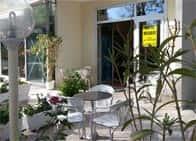 Hotel Mehari - Albergo economico a Rimini in Miramare - Rimini -  - Emilia Romagna