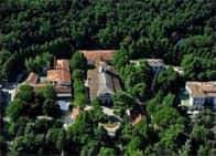 Grand Hotel Terme - Hotel & Ristorante a Riolo Terme (Emilia Romagna)