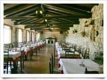 Locanda La Rocca - Ristorante & Camere a San Leo (Marche)