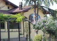 Locanda San Giorgio - Albergo & Ristorante a Sestola (Emilia Romagna)