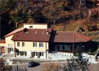La Nuova Jera - Albergo economico - Ristorante a Jera / Bagnone (Toscana)
