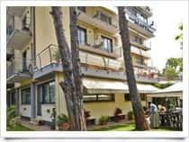 Hotel Maita - Hotel con ristorante a Lido di Camaiore / Camaiore (Toscana)