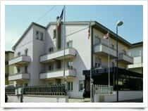 Hotel Prestige - Hotel con ristorante a Lido di Camaiore / Camaiore (Toscana)