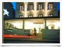 Hotel Sirio - Camere e appartamenti in Hotel, con ristorante a Lido di Camaiore / Camaiore (Toscana)
