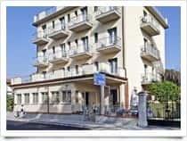 Hotel Verbena - Hotel con ristorante a Lido di Camaiore / Camaiore (Toscana)