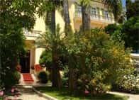Hotel Villa Elisa - Hotel con piscina &amp; Ristorante, a <span class=&#39;notranslate&#39;>Bordighera</span> (Liguria)