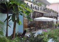 Hotel Firenze - Hotel &amp; Ristorante, a <span class=&#39;notranslate&#39;>Ospedaletti</span> (Liguria)