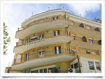 Residence Auriga - Appartamenti in residence Rivazzurra / Rimini (Emilia Romagna)