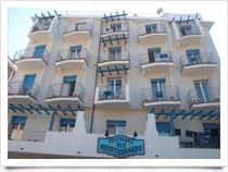 Residence Mediterraneo - Appartamenti in residence, a Rivabella / <span class=&#39;notranslate&#39;>Rimini</span> (Emilia Romagna)