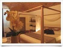 Albergo al Convento - Hotel Relais con centro benessere e ristorante in  - Vezzano Ligure -  SP - Liguria