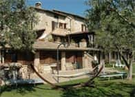 Country House Tre Esse - Albergo, con piscina, a <span class=&#39;notranslate&#39;>Assisi</span> (Umbria)