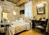 B&B Case Brizi - Bed and Breakfast, a Assisi (Umbria)