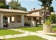 B&B All'Antica Mattonata - Bed and Breakfast, a Assisi (Umbria)