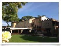 Hotel Parco dei Cavalieri - Hotel & Ristorante, con parco e piscina in  - Assisi -  PG - Umbria