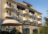 Hotel San Clemente - Hotel (Santa Giustina)