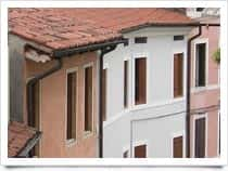 B&B Cornoleo - Bed and Breakfast a Vicenza (Veneto)
