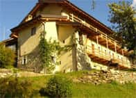 B&B Casale Baltera - Bed and Breakfast in  - Armeno -  NO - Piemonte