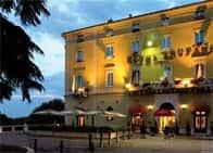 Hotel Brufani Palace - Hotel con piscina - Ristorante in  - Perugia -  - Umbria