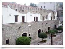 La Fortezza - Residence RTA, a <span class=&#39;notranslate&#39;>San Lucido</span> (Calabria)