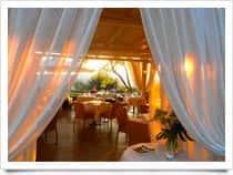 Villa I Barronci - Luxury Resort nel Chianti Fiorentino a San Casciano in Val di Pesa (Toscana)
