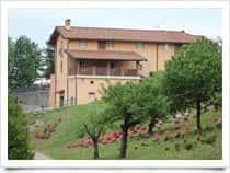 Tenuta Montezeglio - Hotel & Ristorante, a Invorio
