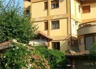 Albergo Rusall - Hotel & Ristorante a Tremezzo / Tremezzina (Lombardia)