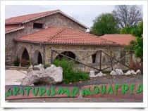Agriturismo Acquafredda - Agriturismo con Ristorante e Camere, a <span class=&#39;notranslate&#39;>San Rufo</span> (Campania)