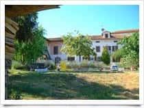 Agriturismo Il Rifugio - Agriturismo con piscina nel Monferrato in  - Moasca -  (AT) - Piemonte