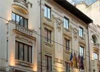 Art Hotel Boston - Hotel e Ristorante a Torino (Piemonte)