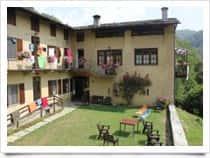 La Casassa - Casa vacanze, a <span class=&#39;notranslate&#39;>Torre Pellice</span> (Piemonte)