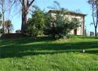 Casa Vacanze San Stefanetto - Appartamenti in residence a Treiso (Piemonte)