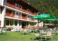 Albergo Cuccini - Hotel &amp; Ristorante, a San Domenico / <span class=&#39;notranslate&#39;>Varzo</span> (Piemonte)