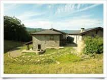 Agriturismo Le Querciole - Agriturismo a Borgo Val di Taro (Emilia Romagna)