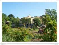 Il Melograno - Agriturismo nelle Marche a Maiolati Spontini (Italia)