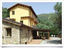 L'Uliveto - Agriturismo a Reitano (Italia)