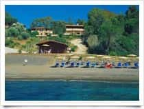 Casa del Golfo - Residence, a Lacona / <span class=&#39;notranslate&#39;>Capoliveri</span> (Toscana)