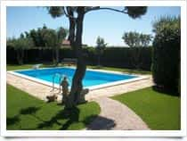 B&B Et.Ma. - Bed and Breakfast a Sant'Alfio (Sicilia)